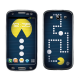 Skincover® Galaxy S3 - Arcade