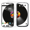 Skincover® Galaxy S3 - Vinyl