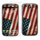 Skincover® Galaxy S3 - Old Glory