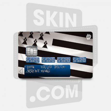 Skincard® Breizh