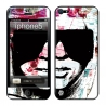 Skincover® iPhone 5 / 5S / 5SE - Gag'Art By Paslier