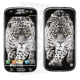 Skincover® Galaxy S3 - Jaguar