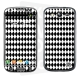 Skincover® Galaxy S3 - Marc a Dit