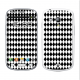 Skincover® Galaxy S3 Mini - Marc a Dit