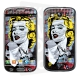 Skincover® Galaxy S3 - Marilyn By Paslier