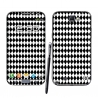 Skincover® Galaxy Note 2 - Marc a Dit