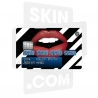 Skincard® Rouge Eclair