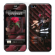 skincover® iPhone 5 / 5S / 5SE - Slave - Once Upon a Time - B&B