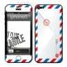 Skincover® iPhone 5 / 5S / 5SE - You Have Mail