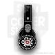 Skincover® Beats by Dre - Studio - Skull & Flower