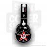 Skincover® Beats by Dre - Studio - FM Mouse