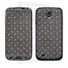 Skincover® Galaxy S4 - Metal 1