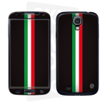 Skincover® Galaxy S4 - Italy