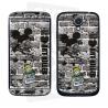 Skincover® Galaxy S4 - Art Killer