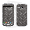 Skincover® Galaxy S3 Mini - Metal 1