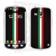 Skincover® Galaxy S3 Mini - Italy