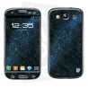 Skincover® Galaxy S3 - Milky Way