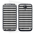 Skincover® Galaxy S4 - Marc a Dit