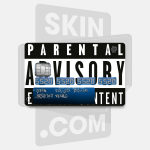 Skincard® Parental