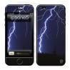 Skincover® iPhone 5 / 5S / 5SE - Lightning