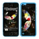 Skincover® iPhone 5C - Angel Graffity