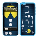 Skincover® iPhone 5C - Arcade