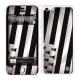 Skincover® iPhone 5C - Breizh