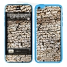 Skincover® iPhone 5C - Design Wood