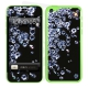 Skincover® iPhone 5C - Diamonds