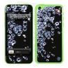 Skincover® iPhone 5C - Diamonds