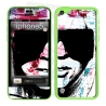 Skincover® iPhone 5C - Gag'Art By Paslier