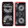 Skincover® iPhone 5C - Ghetto Blaster