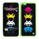 Skincover® iPhone 5C - Invader