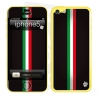 Skincover® iPhone 5C - Italy