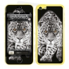 Skincover® iPhone 5C - Jaguar