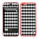 Skincover® iPhone 5C - Marc a Dit