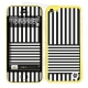 Skincover® iPhone 5C - Marc a Dit 2