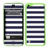 Skincover® iPhone 5C - Mariniere