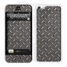 Skincover® iPhone 5C - Metal 1