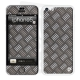 Skincover® iPhone 5C - Metal 2