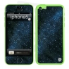 Skincover® iPhone 5C - Milky Way
