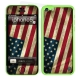 Skincover® iPhone 5C - Old Glory