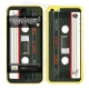 Skincover® iPhone 5C - Tape 80