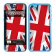 Skincover® iPhone 5C - Union Jack