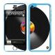Skincover® iPhone 5C - Vinyl