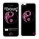 Skincover® iPhone 5C - Yin & Yang