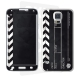 Skincover® Galaxy S5  - Action
