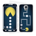 Skincover® Galaxy S5  - Arcade
