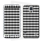 Skincover® Galaxy S5  - Marc a Dit