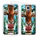 Skincover® Galaxy S5  - Tiger Cross